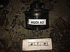 №10 Б/у моторчик печки для Audi A3 1996-2003, фото 3
