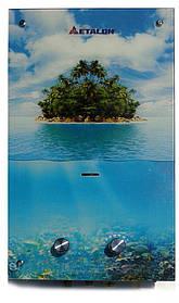 Газовая колонка Etalon A 10 G остров
