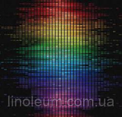 Ковролін флокіроване покриття Flotex Vision Image 000426 chromatic