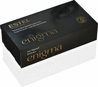 Estel professional (Эстель) Краска для бровей и ресниц ENIGMA Тон черный