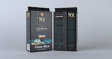 DOR Espresso Сosta-Rica 250 г. молотый