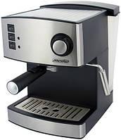 Кофеварка компрессионная Mesko MS 4403, фото 1