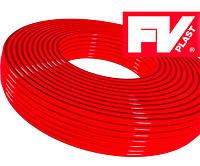 Труба для теплого пола FV-Plast 16×2 мм. Бухта 200 м