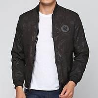 Мужская куртка СС-7846-10