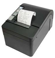 Термопринтер чеків XPrinter XP-T58KС