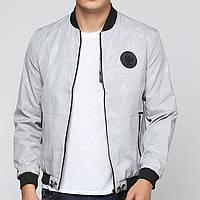 Мужская куртка СС-7846-75