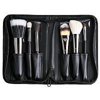 Подарок к Рождеству Набор кистей для макияжа Morphe Set 685