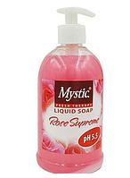 Жидкое мыло Rose Supreme Mystic 500 мл