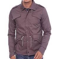 Мужская куртка СС-6458-75