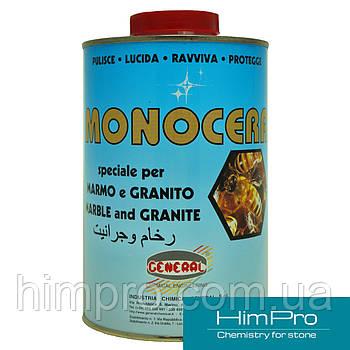 MONOCERA LIQUIDA 1L General Жидкий бесцветный воск