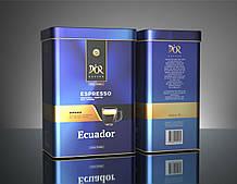 DOR Espresso Ecuador 1 кг. зерно