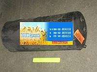 Баллон воздушный ЗИЛ 130 ресивер 130-3513015