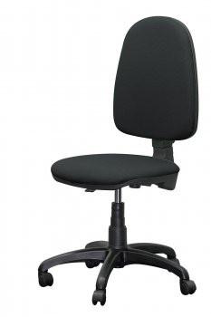 Кресло для персонала Престиж-М 50