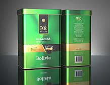 DOR Espresso Bolivia 1 кг. зерно