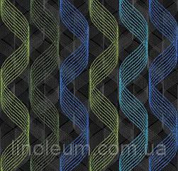 Ковролін флокіроване покриття Flotex Vision Image 000540 helix wave