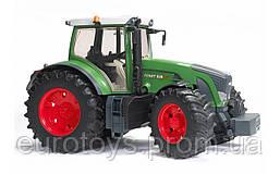 Игрушка Bruder Трактор  Fendt 936 Vario  (03040)