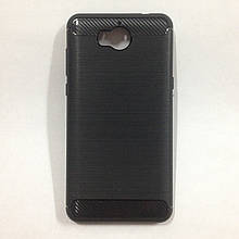 Чохол Huawei Y5 2017 SGP