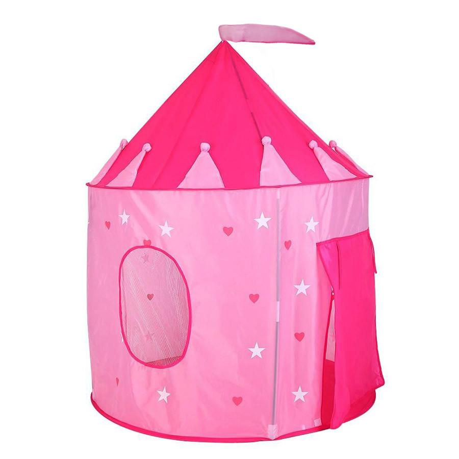 Палатка Iplay Замок Принцессы 8715