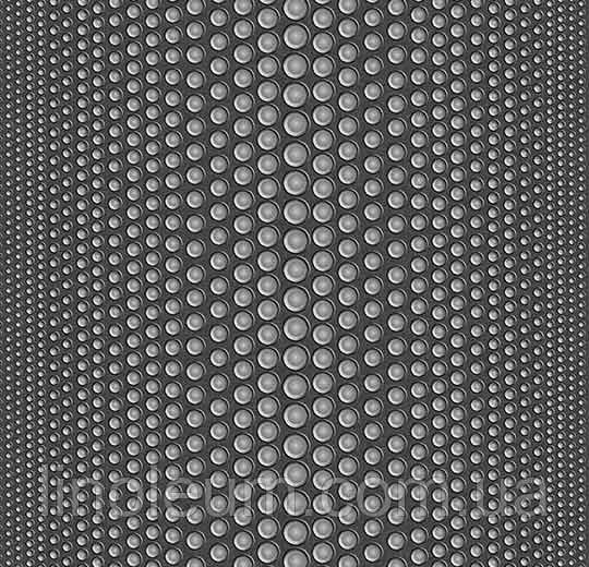 Ковролін флокіроване покриття Flotex Vision Image 000542 large full stop