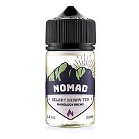 Жидкость NOMAD - Silent Berry Tea 75ml