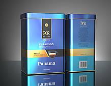 DOR Espresso Panama 1 кг. зерно