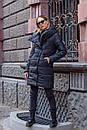 Пальто Зима, фото 6