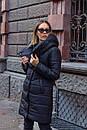 Пальто Зима, фото 2