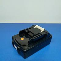 Аккумулятор к шуруповерту Makita 18V 2Ah  Li-ion ( элементы Samsung )