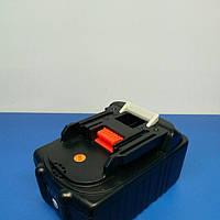 Аккумулятор к шуруповерту Makita 18V 4Ah  Li-ion ( элементы Samsung )