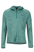 Кофта мужская Marmot Men's Sunrift Hoody