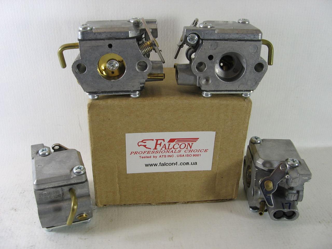 Карбюратор MTD 780 Y Walbro WT-827 WT-827-1 WT-149A WT-275 WT-340-1 WT-454 WT-682, Ryobi, МТД (753-05133)