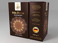 Mr.Rich HIGHGROWN 100 р.