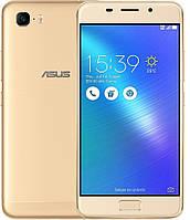 Asus Zenfone 3S MAX 3/64Gb ZC521TL Gold (STD02145)