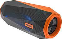 Портативная Bluetooth колонка PHILIPS B28 ShoqBox, фото 1