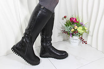 Зимові чоботи Vensi V14