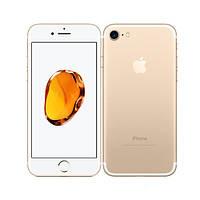 Apple iPhone 7 32GB Gold Refurbished (STD02923)