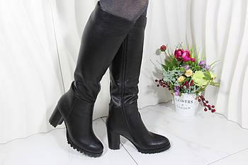 Зимові чоботи Venci V19