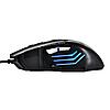 Игровая мышка с подсветкой Imice X7, фото 4
