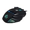 Игровая мышка с подсветкой Imice X7, фото 5