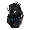 Игровая мышка с подсветкой Imice X7, фото 10