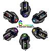 Игровая мышка с подсветкой Imice X7, фото 2