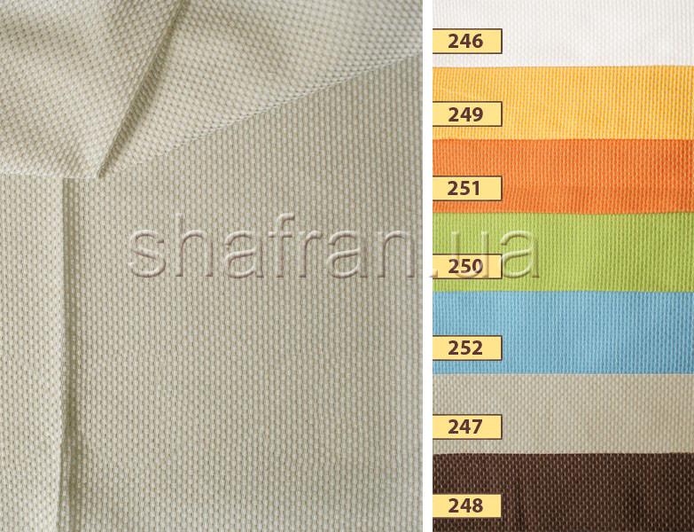 Тканина для штор Shani M-274