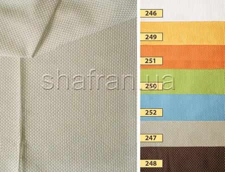 Ткань для штор Shani M-274