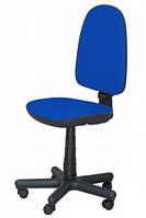 Кресло для персонала Комфорт Нью