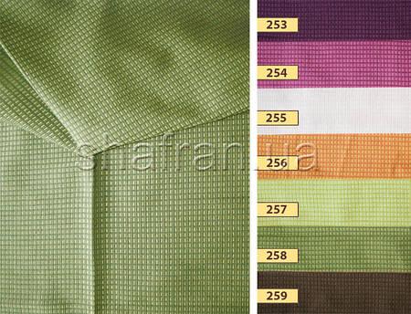 Ткань для штор Shani M-275