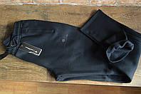 8013-Мужские спортивные штаны Porshe Adidas Зима, фото 1