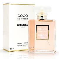 Coco Mademoiselle Parfum Chanel   (Коко Мадмуазель  Шанель)  100мл