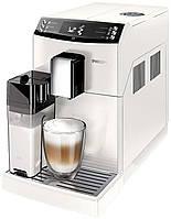Кофемашина Philips Saeco EP3362/00