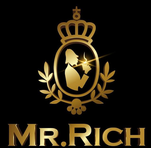 (c) Mrrich.com.ua