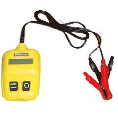 Анализатор батарей, фото 2